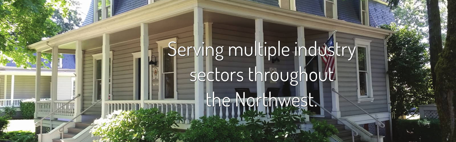 banner-serving-sectors3