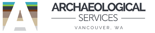 Archaeological Services